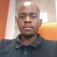 Lesiba Stephen