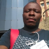 Sipho a Mthimunye