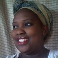 Zimkita Mnwana
