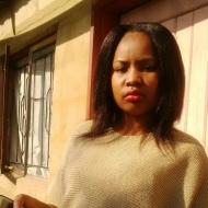 Thandeka Mpanza