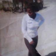 Nokwanda Mbita