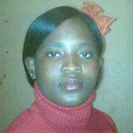 Nokubonga Mendy