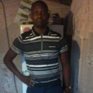 Bonisile Abednigo Ngutha
