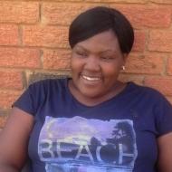 Zanele Caroline