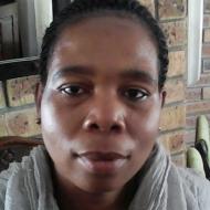 Thembela Mbete