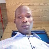Ntokozo Christopher Mbatha