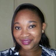 Nthabiseng Rammala