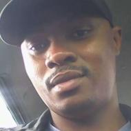 Simo Ngcobo