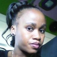 Nompumelelo Msomi