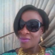 Lizzy matrone Mokoena