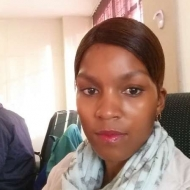 Sithembile Hadebe