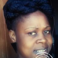 Marita Msiza