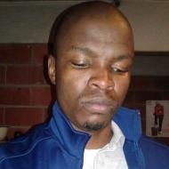 Sphamandla Ntshayintshayi
