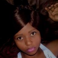 Nqobile Mtombeni